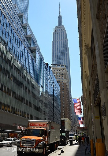 014 new-york, manhattan.jpg
